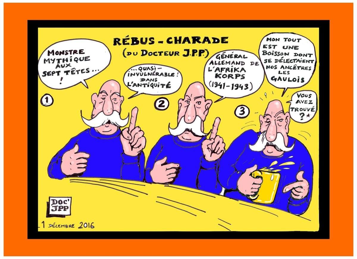 Expressions françaises 7