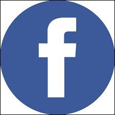 Sur ce réseau social très connu, nous savons qu'il y a l'amour avec un grand A mais il y a aussi ------ avec un grand F.