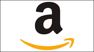 Sur quel site fondé le 5 juillet 1994 par Jeff Bezos, peut-on tout acheter : des glaces, des boissons, des mangas ?