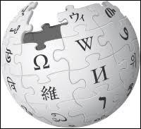 Quel site permet d'apprendre sur toutes sortes de sujets ?
