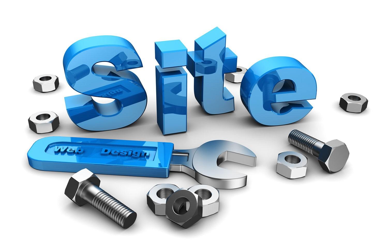 Logos de sites web
