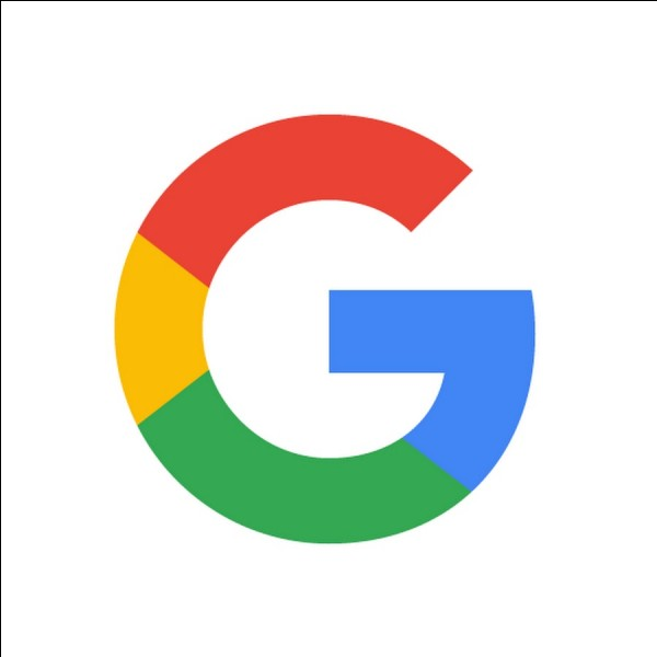 Quelle marque est symbolisée par ce logo ?