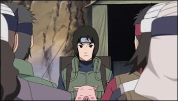 Selon Kabuto, à qui doit-on les grandes évolutions et innovations en termes de médecine ninja ?