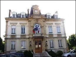 Pour finir, je vais vous demander les gentilé des habitants d'Arpajon (Essonne). Ce sont des ....