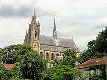 Pour ce quizz francilien, nous commençons avec la ville de Montmorency (Val-d'Oise), où les habitants se nomment ...