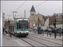 À Gennevilliers (Seine-Saint-Denis), les habitants portent le gentilé ...
