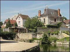 Pouvez-vous me donner le nom des habitants de Brie-Comte-Robert (Seine-et-Marne) ?