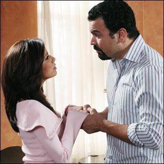 Saison 3 : Comment se déroule le partage des biens lors de leur divorce ?