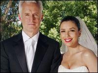 Saison 3 : Que se passe t'il le jour de son mariage avec Victor Lang ?