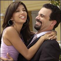 Saison 4 : Qui Carlos et Gaby hébergent-ils et qui va leur apporter des problèmes ?