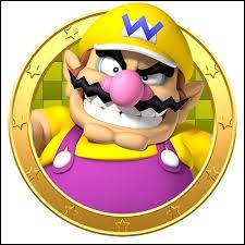 Et d'ailleurs, dans quel jeu Wario est-il apparu pour la première fois ?