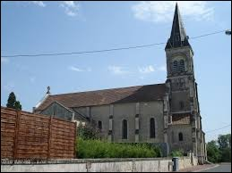 Minzac est un village Périgourdin situé en région ...