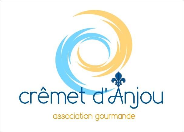 Quel est l'objectif de l'Association du Crêmet d'Anjou ?