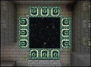 Comment trouve-t-on un portail de l'Ender ?