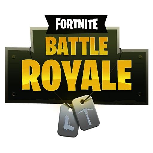 Fortnite [Battle Royale]