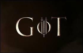 Les logos des films