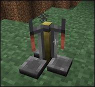 Comment fabrique-t-on un alambic ?