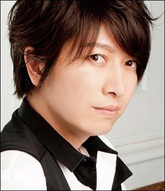 Comment s'appelle son seiyu ?