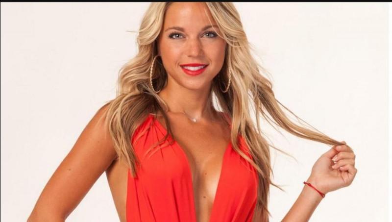 Récemment, Maddy a officialisé sa relation avec un candidat de télé-réalité ! De qui s'agit-il ?