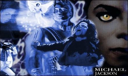 Combien d'albums solos Michael Jackson a-t-il sorti ?