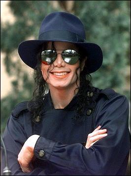 En quelle année Michael Jackson épouse-t-il Lisa Marie Presley ?