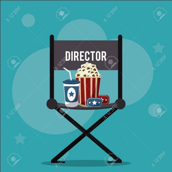 """Qui est le réalisateur du film """"Le Seigneur des anneaux"""" ?"""