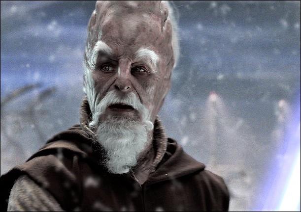 Le maître Jedi Ki-Adi Mundi a été tué par ses clones lors de l'ordre 66. Mais sur quelle planète ?