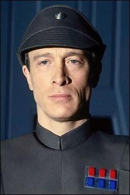 """Qui a tué le capitaine Needa dans """"l'Empire contre-attaque"""" ?"""