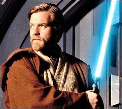 Dans quel épisode Obi-Wan Kenobi est-il mort, rejoignant la Force ?