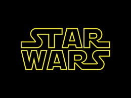 Star Wars et la mort des personnages