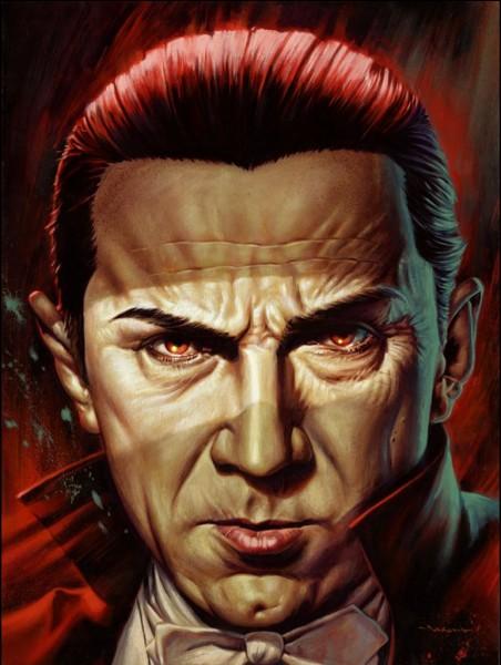 Dans quel pays se trouve la Transylvanie, terre natale de Dracula ?