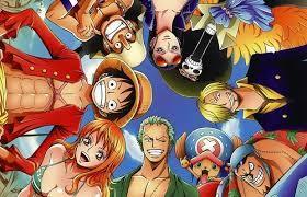 Dans quel équipage de « One Piece » serais-tu ?