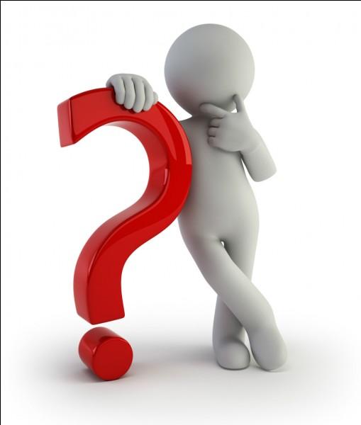"""Quel énoncé décrit le mieux le terme médical """"neuroblastome"""" ?"""