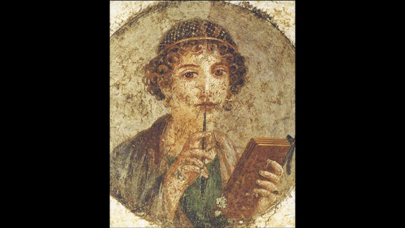 Quelles furent les deux premières civilisations à avoir fabriqué des dés cubiques à six faces ?