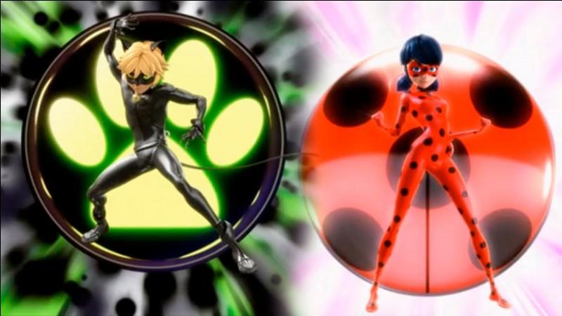 Combien y a-t-il de Miraculous plus puissants que ceux de Chat Noir et Ladybug ?