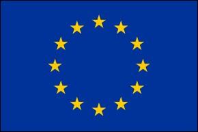 En quelle année la Pologne est-elle entrée dans l'Union européenne ?