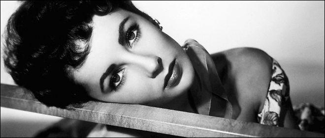 Elisabeth Taylor s'est fait offrir par son amour Richard Burton le plus gros ...