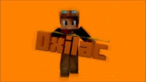 Minecraft : les youtubeurs