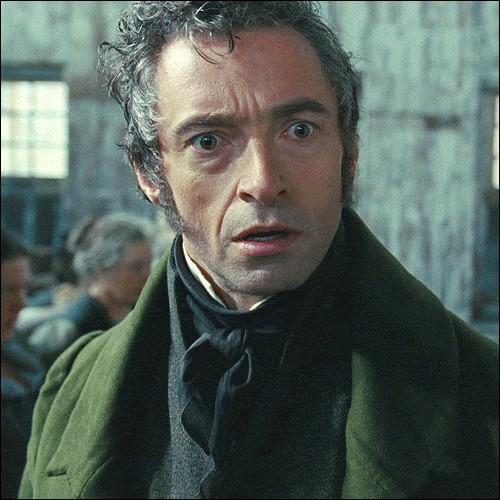 """Qui est le héros du roman """"Les Misérables"""" de Victor Hugo ?"""