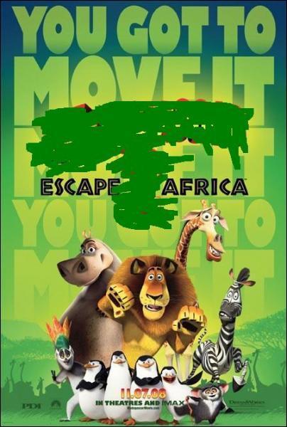 En M:Quel est ce film ?
