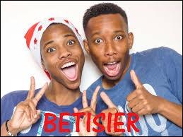 Sont-ils frères ?