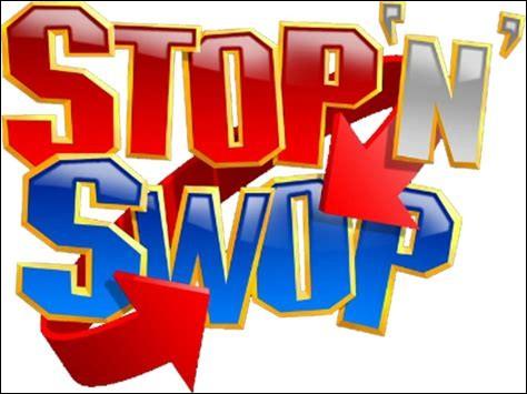 Un easter egg bien connu du jeu vidéo : le « Stop 'n' Swop ». Mais quels sont les objets à récupérer dans « Banjo-Kazooie » pour déverrouiller ce secret ?
