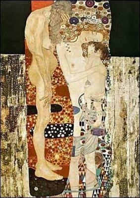 Peintre symboliste ayant réalisé énormément de d'oeuvres, j'ai aussi été un grand décorateur, je suis ...