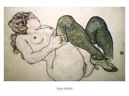 Art - Des artistes et leurs oeuvres