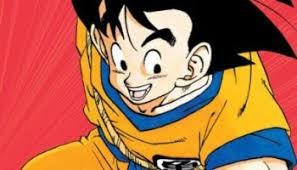 « Dragon Ball Z » : les volumes