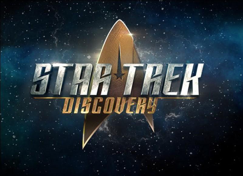 Quel objet a été inventé grâce à Star Trek ?