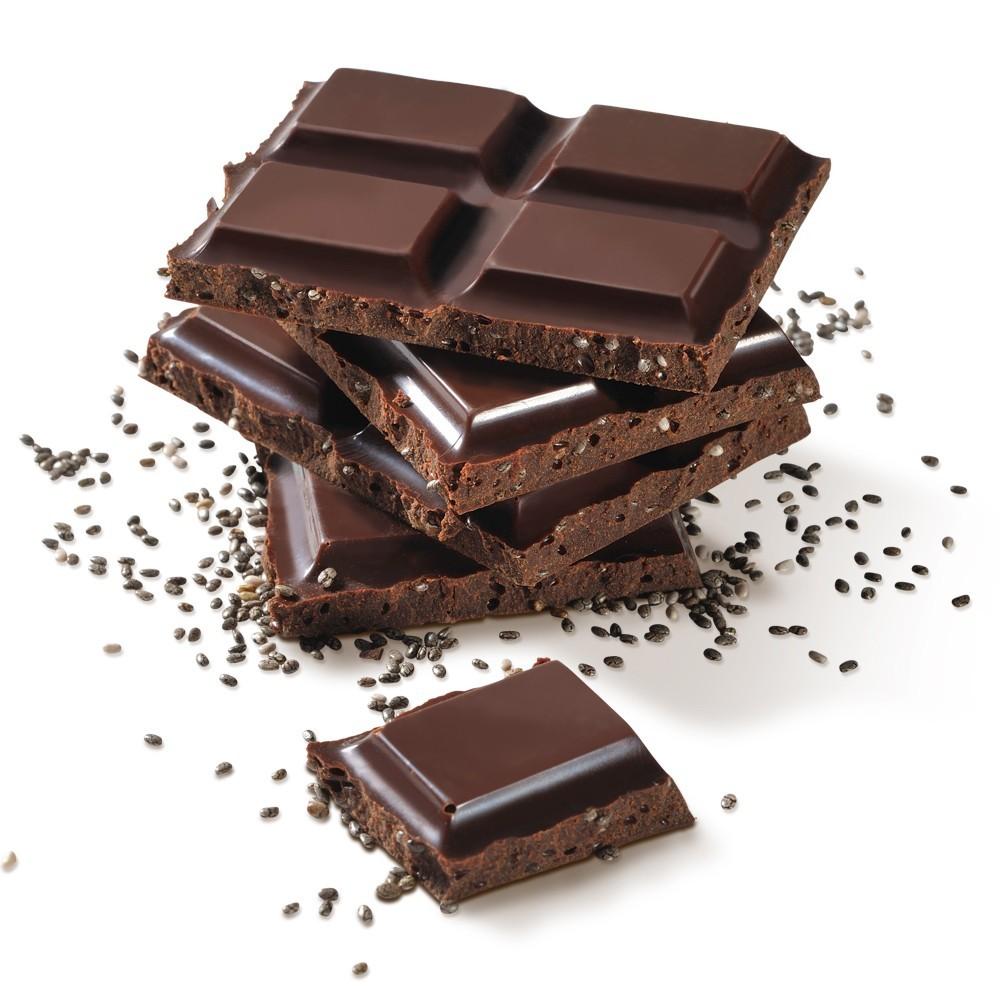 Quel chocolat es-tu ?