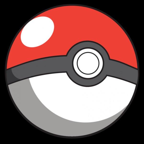 Quel Pokémon as-tu enfermé dans ta Pokéball ?