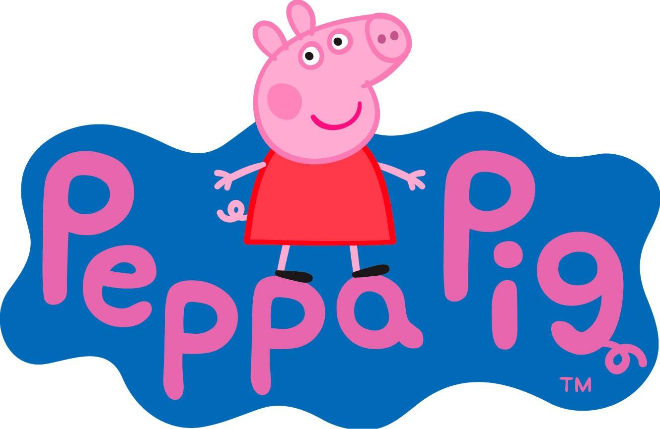 ''Peppa Pig''