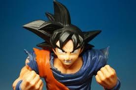 Dragon Ball Z, 2